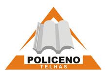 Policeno Telhas