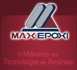 Maxepoxi